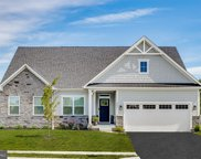 31420 Barefoot   Circle, Harbeson image