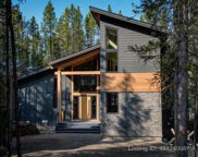 57 Lakeshore Drive, Rocky View County image