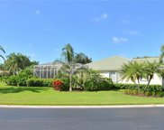 1571 Ballantrae  Court, Port Saint Lucie image