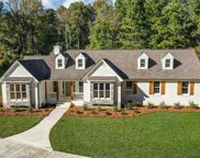 2310 Ethan  Way, Weddington image