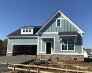 2405 Sturry Cove Dr, Thompsons Station image