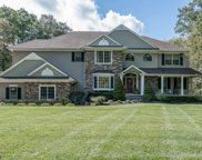 7 FOREST RIDGE DR, Independence Twp. image