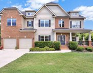 313 Heritage Point Drive, Simpsonville image