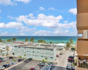 1601 S Ocean Dr Unit #801, Hollywood image