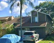 22378 Cypress Wood Lane, Boca Raton image