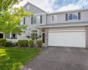 17926 69th Place N, Maple Grove image