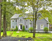 6 Boylston Terrace, Amherst image