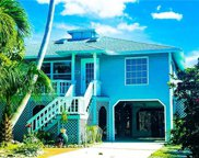 180 Redfish RD, Fort Myers Beach image