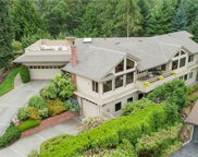 19235 93rd Place W, Edmonds image