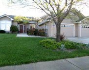1264 River Ridge Dr, Redding image