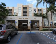 9755 Nw 52nd St Unit #107, Doral image