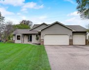 6165 Dawn Way, Inver Grove Heights image