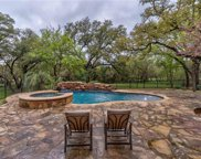 490 Golden Eagle, Dripping Springs image