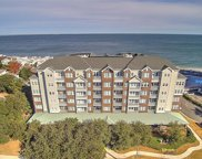 3800 Dupont Circle Unit 201, Northwest Virginia Beach image