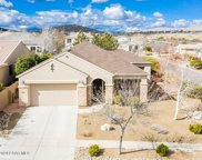 7591 E Traders Trail, Prescott Valley image