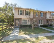 1409 Highway 15 Unit 5, Myrtle Beach image