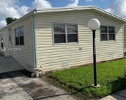 21831 Nw 7th Ct, Pembroke Pines image