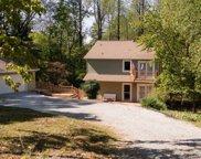 1431 Rudder Lane, Knoxville image