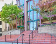 2111 Latham St 109, Mountain View image
