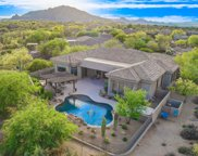 36033 N 85th Place, Scottsdale image