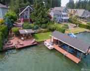 5353 W Tapps Dr E, Lake Tapps image
