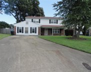 3344 Prince Edward Court, North Central Virginia Beach image