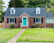 1638 E Bayview Boulevard, North Norfolk image