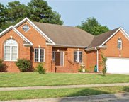 719 Wentworth Drive, South Chesapeake image