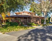 210 W Red Oak Dr A, Sunnyvale image