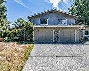 3304 134th Place SW Unit #A, Lynnwood image