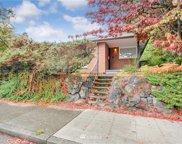 7709 16th Avenue SW, Seattle image
