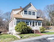 28 Arthur Avenue, Dracut, Massachusetts image