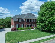 12631 Mallard Bay Drive, Knoxville image