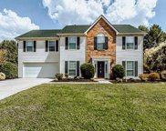 842 Barksdale Drive, Knoxville image