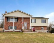 42 Horton Road, Washingtonville image