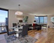1625 Larimer Street Unit 2905, Denver image