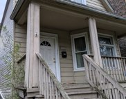 2451 N Monticello Avenue, Chicago image