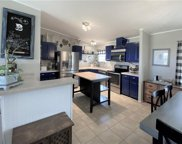 12411 Sparks Road, Manor image