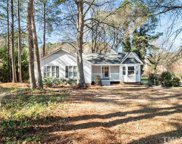 1000 Bonaire Way, Knightdale image