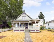 1016 NW 65th Street, Seattle image