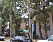 4260 44th St. # 223 Unit #223, Talmadge/San Diego Central image
