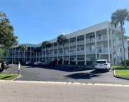 2449 Columbia Drive Unit 43, Clearwater image