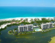 9397 Midnight Pass Road Unit P5, Sarasota image