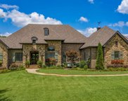 6 Dolphin Pond Lane, Fountain Inn image