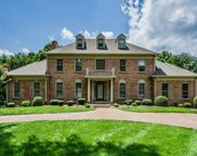 907 Oxford Ct, Brentwood image