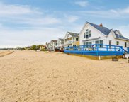 19 Shore Ave, Bayville image