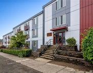 3661 Phinney Ave N Unit 307, Seattle image