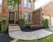 2811 Forest Green Dr, Round Rock image