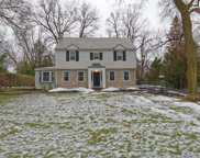 18 ROSS CT, Colonie image