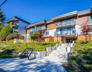 215 Mowat Street Unit 210, New Westminster image